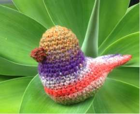 JK Birdy