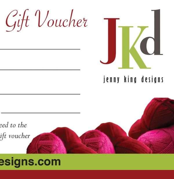 JKD Gift Voucher-crop