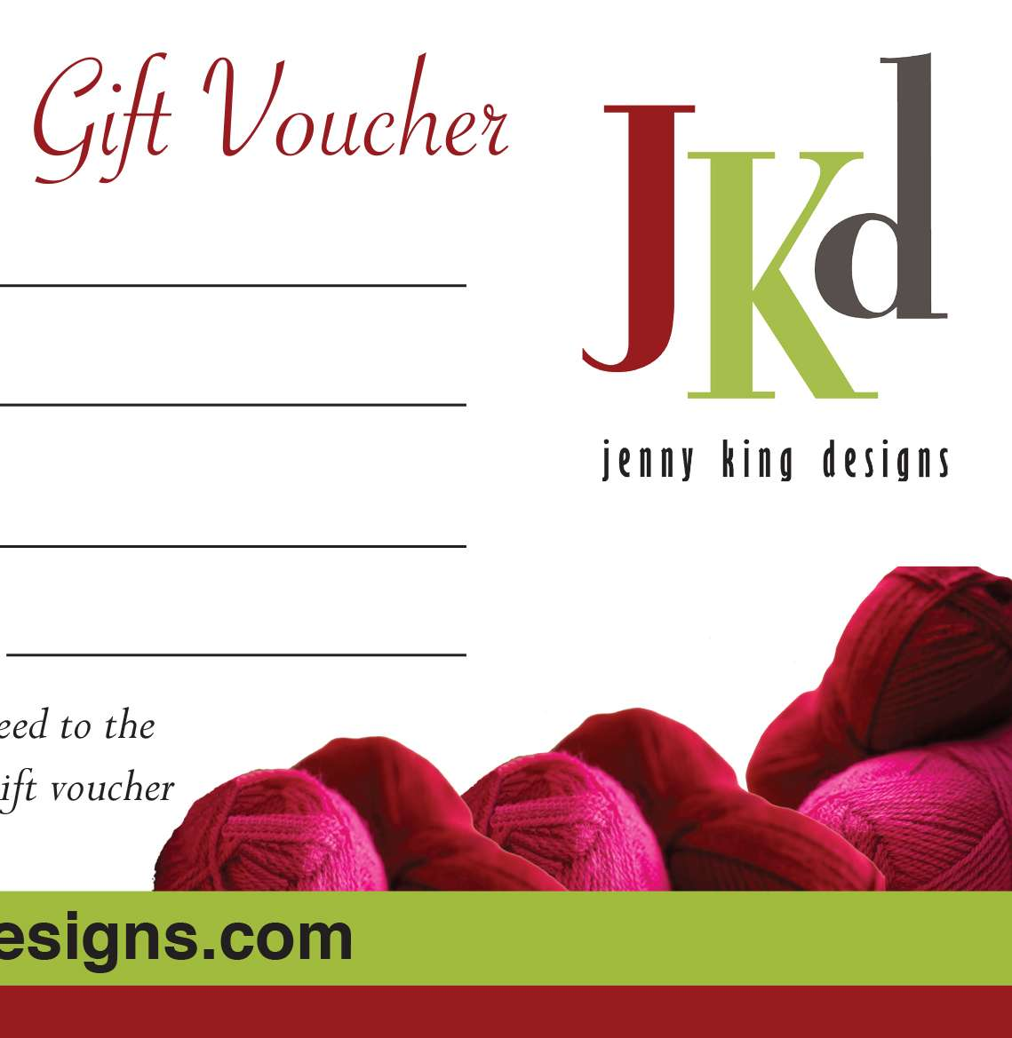 JKD Gift Voucher-crop