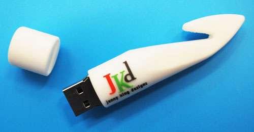 JKD-USB-2