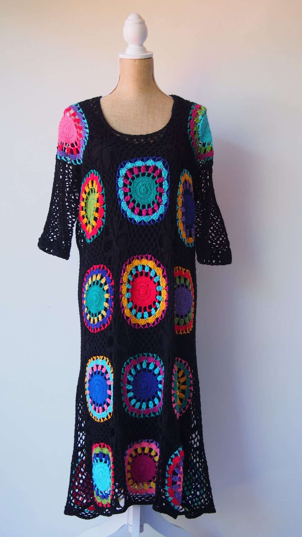 Mariachi dress (1)