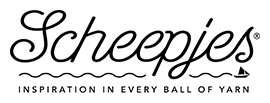 Scheepjes logo