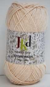 Stonewash-Rose Quartz