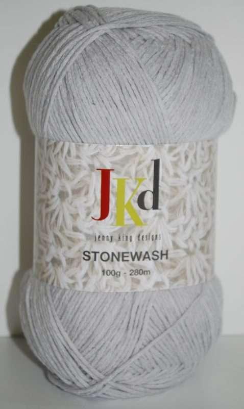 Stonewash-Shimmer