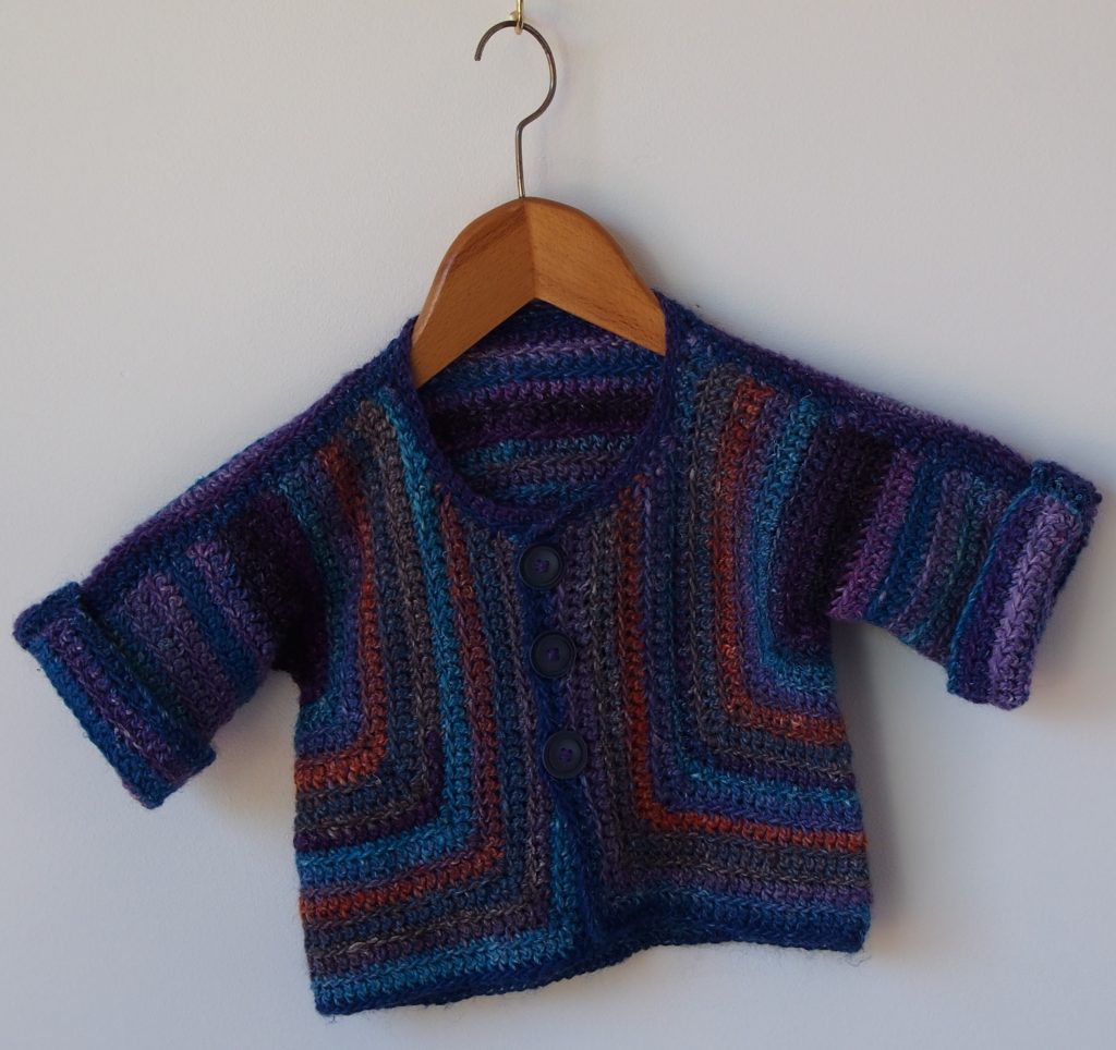 baby surprise jacket (4)