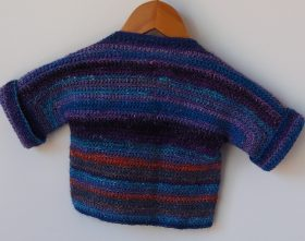 baby surprise jacket (6)