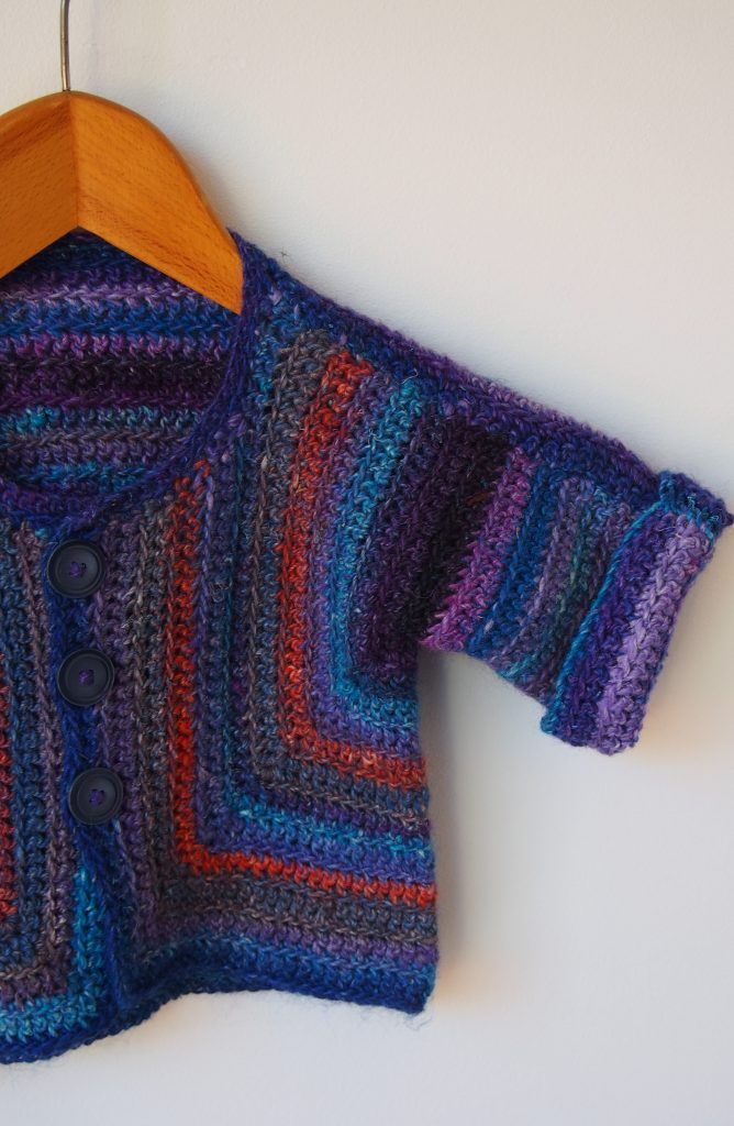 baby surprise jacket (7)