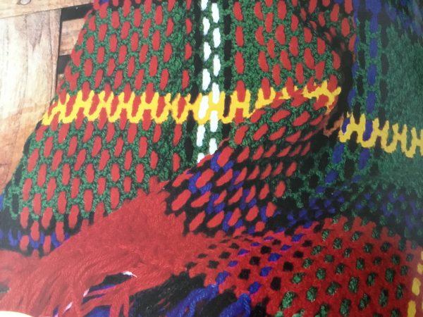 boyd tartan