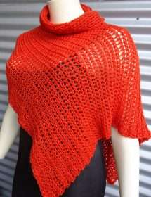 collette poncho 005