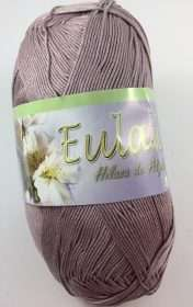eulali (1)