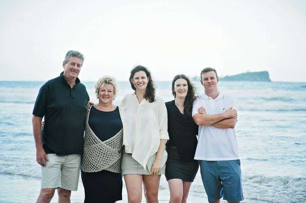 family photo (1)