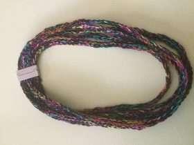 ganpi-necklace-1
