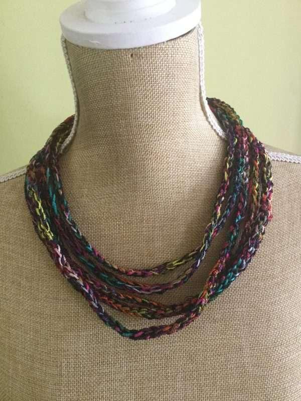 ganpi-necklace-2