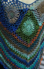 hana in Noro tayio sock (8)
