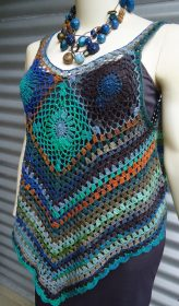 hana in Noro tayio sock (9)