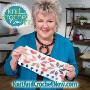 knit& crochet now (1)