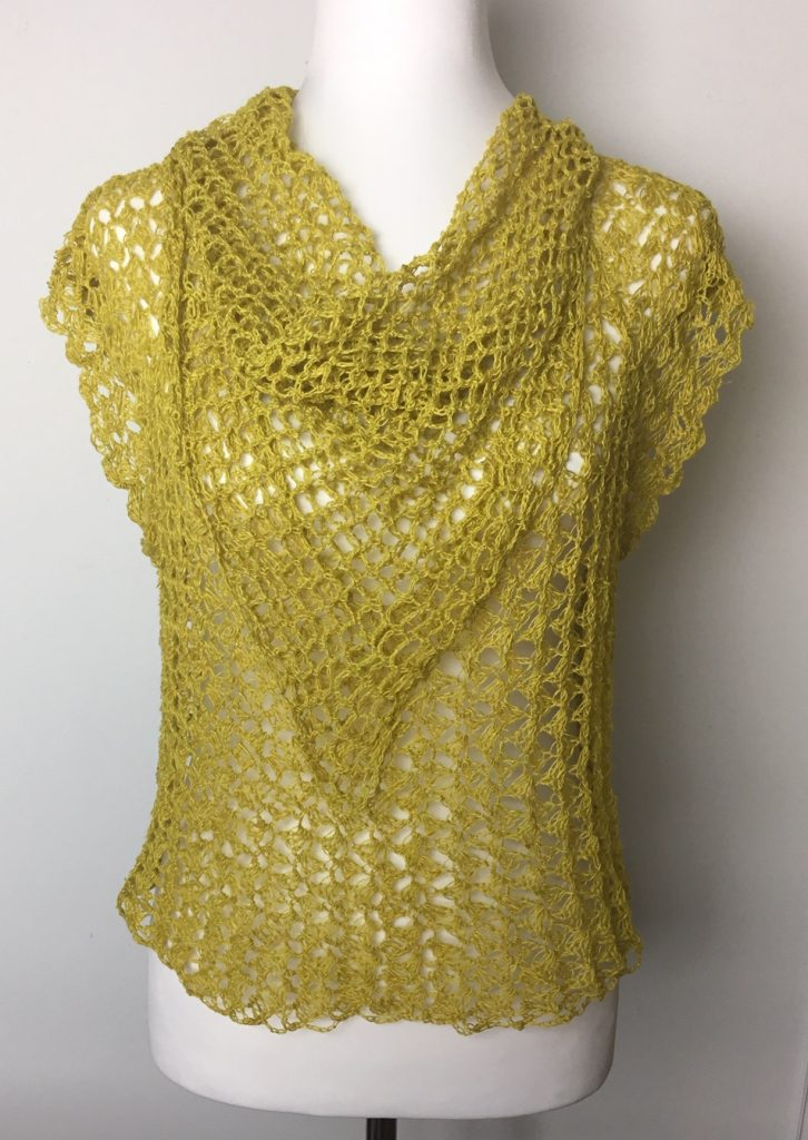 lemoncello Get squared new stitch (4)
