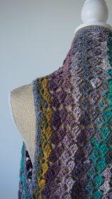light layers Vest (2)