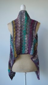 light layers Vest (3)