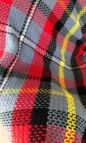 macnamara tartan (2)