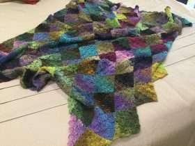 modular blanket (3)