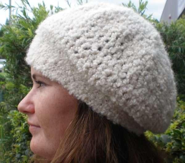new zealand beret (2)