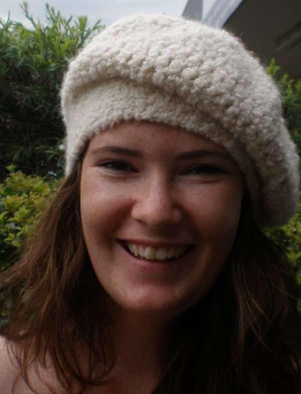 new zealand beret (3)