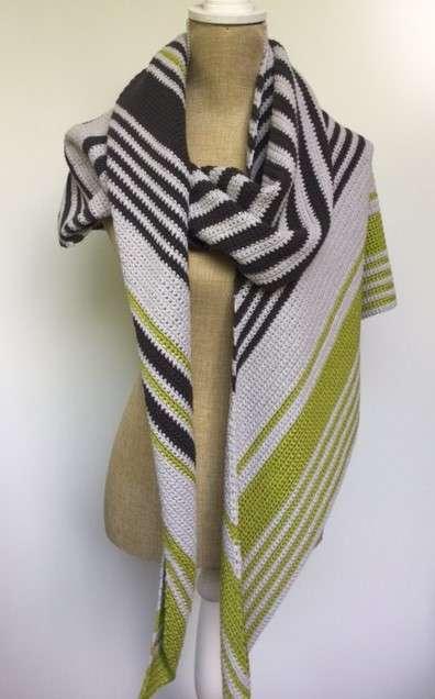 oliena scarf (1)