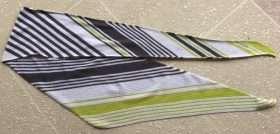 oliena scarf (2)