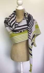 oliena scarf (3)