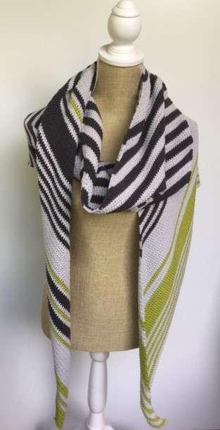 oliena scarf (5)