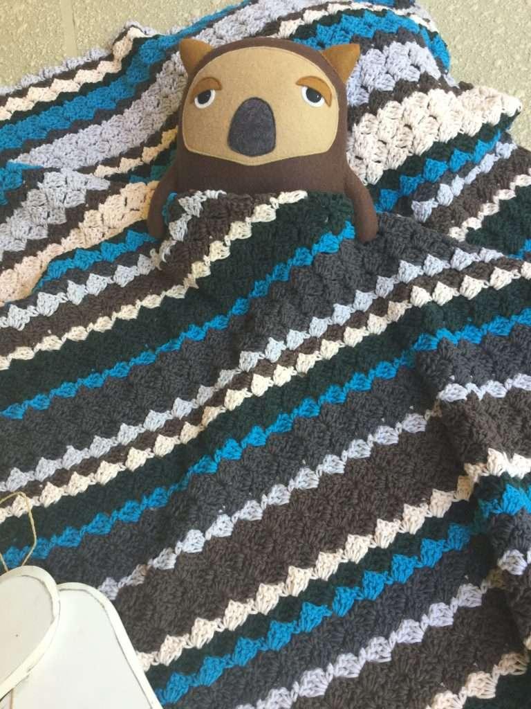 rorys blanket (1)