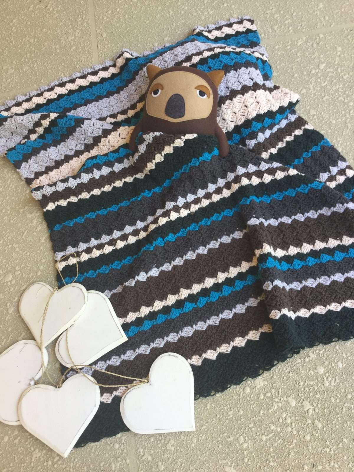rorys blanket (2)