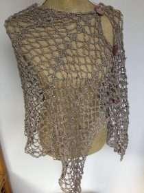 snowy lace in Fantasy (3)
