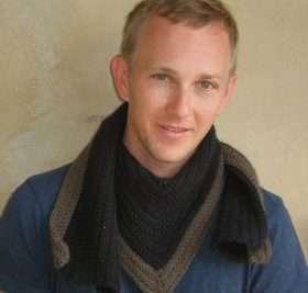 steves scarf 008