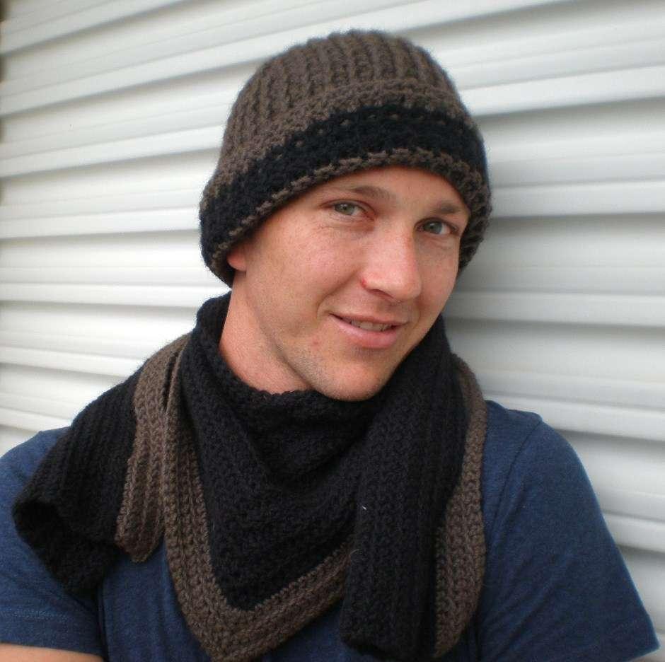 steves scarf 010