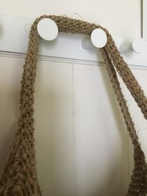 string theory bag in linen (4)