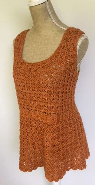 tangerine tunic (2)