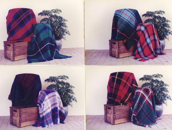 tartan cover 2 (2)