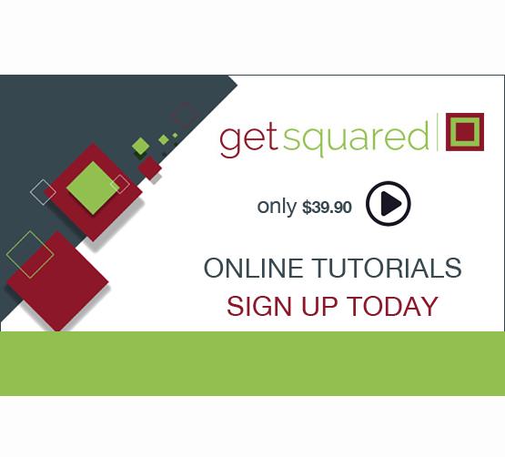 tutorials_get_squared copy