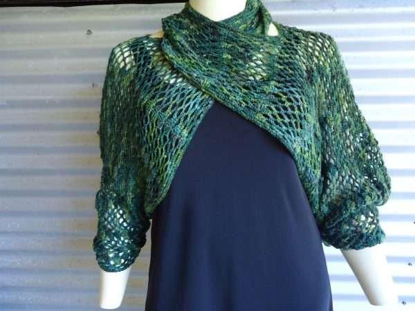 verde wrap (10)