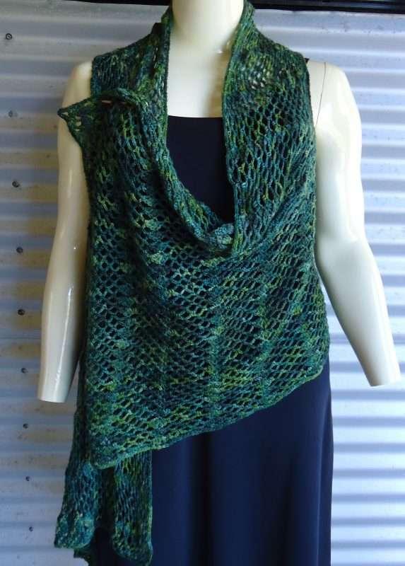 verde wrap (9)