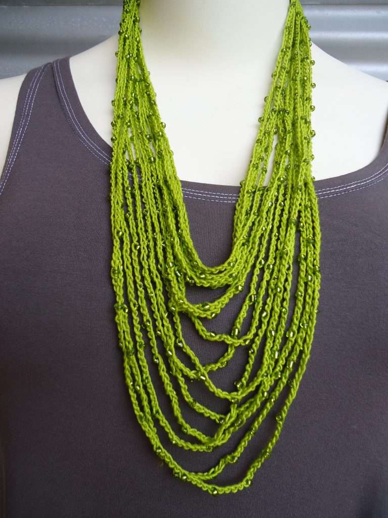 waterfall necklace (2)