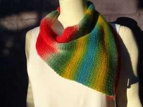zauberball scarf (2)