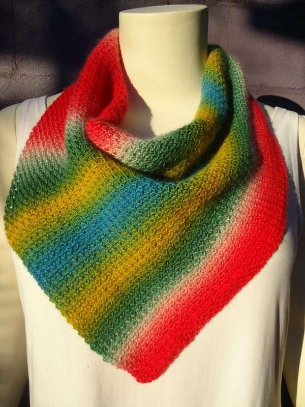 zauberball scarf (4)